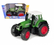 Машинка Bruder Трактор Fendt Favorit 926 Vario