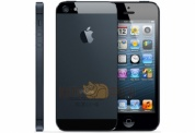 Apple iPhone 5 32Gb Black (Уценка)