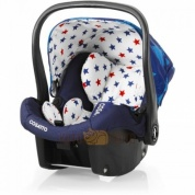 Автокресло Cosatto Port Starbright Isofix