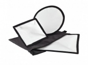 Софтбокс Westcott Educational Flash Softbox Kit 268