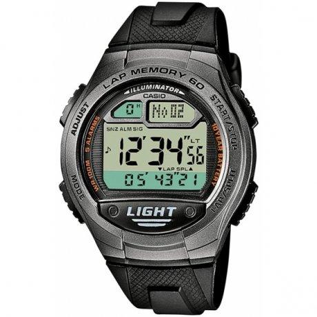 Наручные часы CASIO - купить с доставкой в Ярославль