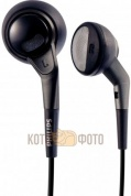 Наушники Philips SHE2550 Black