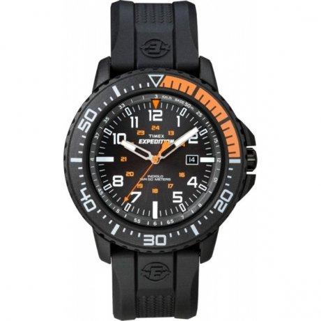 Часы timex в нижнем новгороде