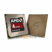 Процессор AMD A10 7800 3.9GHz Socket-FM2+ (AD7800YBJABOX) Box
