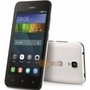 Смартфон Huawei Ascend Y5 Y560-L01 Black/White