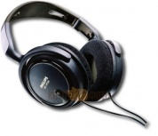 Наушники Philips SHP2000 Black