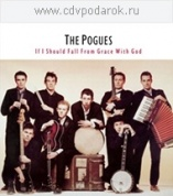 Виниловая Пластинка Pogues, The If I Should Fall From Grace With God