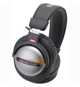 Наушники Audio-Technica ATH-PRO5MK3 GM