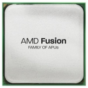Процессор AMD A6 X2 5400K Socket-FM2 (3.6/5000/1Mb/Radeon HD 7540) OEM