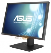 Монитор Asus 24.1 PA248Q 300cd 1920x1200 D-Sub DisplayPort FHD USB