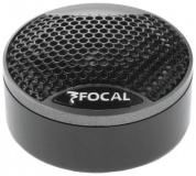 Твитеры Focal Integration TIS 1,5
