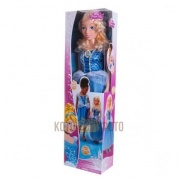 Кукла Jakks Pacific Disney Princess Золушка, 99 см