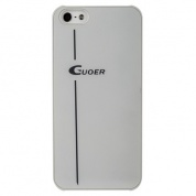 Чехол Tailor-made for iPhone 5