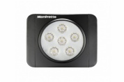 Осветитель Manfrotto MLUMIEART-BK LED Lumie Art