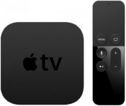 Медиаплеер APPLE TV 1080p 32GB 2015 MGY52RS;A