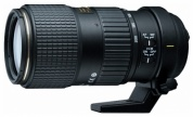 Объектив Tokina AT-X 70-200mm f4 PRO FX VCM-S for Nikon F