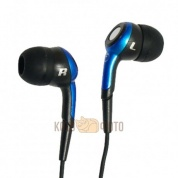 Наушники Fischer Audio FA-790 Blue