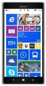 Смартфон Nokia Lumia 1520 White