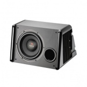 Сабвуфер Focal Performance Bomba 27V1