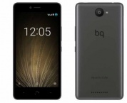 Смартфон BQ Aquaris U Lite 16Gb Grey