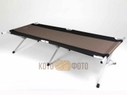 Раскладушка Maverick Folding Cot Cf0933L (210*80*46)