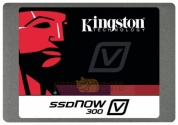 SSD накопитель Kingston SATA III 240Gb V-Series (SV300S37A/240G)