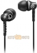 Наушники Philips SHE8100 Black