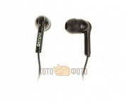 Наушники Fischer Audio SPE-32 Black