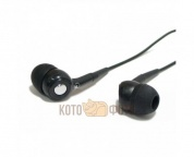 Наушники Fischer Audio FA-790 Black