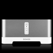 Медиаплеер Sonos Connect Amp