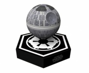 Портативная акустика Disney StarWars Death Star Levitation Speaker