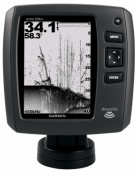 Эхолот Garmin Echo 201Dv
