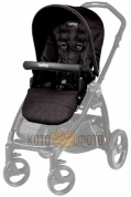 Сиденье Peg-perego Pop Up Seat Sportivo (GALAXY)