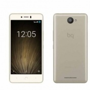 Смартфон BQ Aquaris U Lite 16Gb White Gold